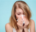 Study reveals new risk genes for allergic rhinitis