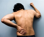 Study finds neuroinflammation in spinal cord, nerve roots of patients with chronic sciatica