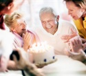Comprehensive risk assessment can help prevent fall injuries among seniors