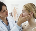 Patient's mucus may help predict type of chronic sinusitis