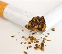 Smoking linked to increased risk of hearing loss
