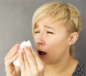 Four tips to help prevent fall allergy symptoms
