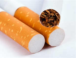 New research focuses on tobacco control and long-term health issues in post-conflict zones