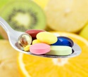 People with metabolic syndrome may need more vitamin E, new research shows