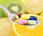 Vitamin E supplements may reduce the risk for death from amyotrophic lateral sclerosis (ALS)