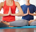 Yoga appears to lessen symptoms of depression