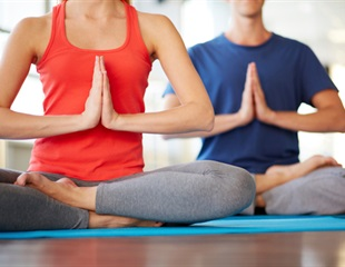 Systematic review reveals beneficial effects of yoga on menstrual disorders