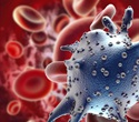 Researchers show how DPF2 protein controls blood cell production in leukemia