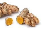 Clinical trial of curcumin in people with cystic fibrosis