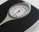 Study examines weight loss outcomes in individuals taking psychiatric medication
