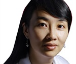 Schizophrenia-linked genetic variations and the developing brain: an interview with Prof. Guo-li Ming