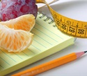 Paleolithic diet helps overweight women maintain weight loss