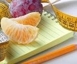 Study validates effectiveness of new online diet monitoring tool