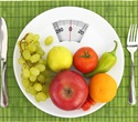 Vegetarian diet and Mediterranean diet close to each other in health benefits