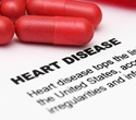 Reducing inflammation without lowering cholesterol significantly lowers rate of recurrent cardiovascular events