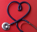 UCLA cardiology expert provides ten heart healthy tips for Valentine's Day