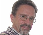 Modelling the biological mesoscale: an interview with Professor Art Olson