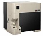 Faster Breath Analysis with MAX300-LG™ Breath Analyzer