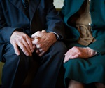 Marriage status linked to survival outcomes following cardiac surgery
