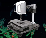 Confocal microscope designed specifically for scientists launched by Caliber ID