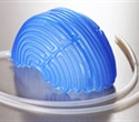 Primasil innovation helps improve Paxman™ cooling cap