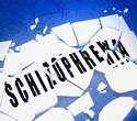 Japanese scientists uncover new genetic marker for schizophrenia