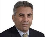 Deaths from avoidable risk factors: an interview with Dr Ali Mokdad, IHME