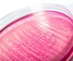 Last resort antibiotics may no longer work