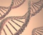 Novel genetic therapy treats 'incurable' leukaemia