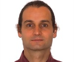 Advances in image sensor modules for endoscopic imaging: an interview with Martin Wäny