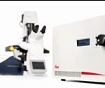Supercontinuum laser supply contract signed between Leica and NKT Photonics