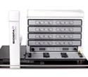 BioSpa 8 automated incubator announced by BioTek