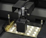 Dissolution Testing by NIRS for Fast, Accurate, Non-Destructive Assessment of Tablets