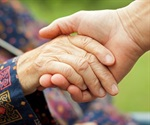 Risk of dementia decreasing? An interview with Professor Carol Brayne, University of Cambridge