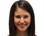 The importance of flexibility in spectrophotometry: an interview with Jessica Geisler