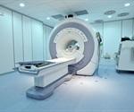 New home in medical applications for Morgan Advanced Materials D36 ceramics