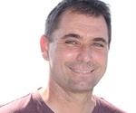 Epigenetics and women's health research: an interview with Professor Steve Conlan, Swansea University
