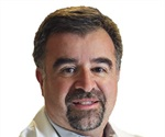 Genomics of papillary thyroid carcinoma (PTC): an interview with Professor Thomas J. Giordano