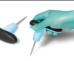 Innovative single-use torque instruments utilize tough polycarbonate from Bayer