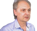 Milestones in microCT development: an interview with Alexander Sasov, CEO, Bruker MicroCT