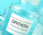 Scientists break new ground with animal-free antibodies for diphtheria