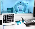 Advancement in radiation oncology treatment called IMRT improves care, avoids healthy tissue