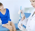 HPV testing leads to faster, more complete diagnosis of possible cervical precancer