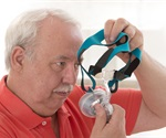 Complex sleep apnea resistant to standard treatment