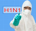Scientists reveal novel drug delivery approach to fight swine flu at gene level