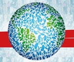 """Today's """"World Kidney Day"""" promotes kidney health for all"""