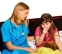 Global resurgence of whooping cough can be attributed to immunological failures of vaccines