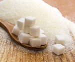 New WHO guidelines advise lowering sugar intake