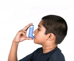 Asthma breakthrough: potential cause and corrective treatment are identified