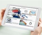 Eppendorf launches mobile app